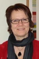 Catrin Nygren | © 2005, Västerbottens läns landsting