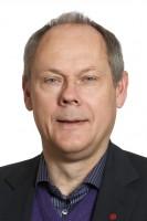 Kenneth Andersson | © 2014, Västerbottens läns landsting