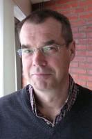 Per Bergman | © 2009, Johan Furberg