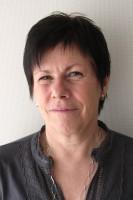Margareta Larsson | © 2009, Johan Furberg