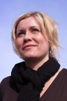 Therese Lundgren | © 2007, Urkraft Service AB