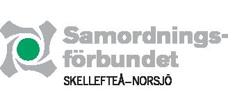 Samordningsförbundet Skellefteå–Norsjö