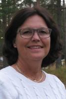 Maria Lindgren-Tuoma | © 2012, Privat