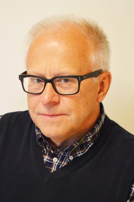 Rolf Wikman | © 2014, Urkraft Service AB