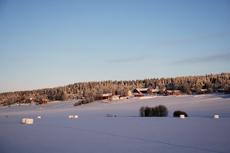Gräsmyr, Nordmaling