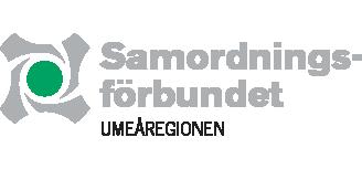 Samordningsförbundet Umeå–Vännäs