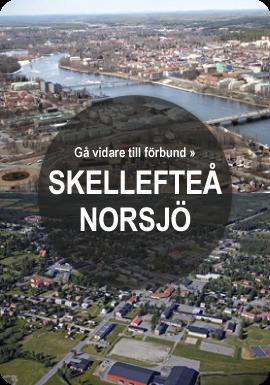Bild, Skellefteå–Norsjö