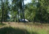 Hummelholms slåtterängar, Nordmaling
