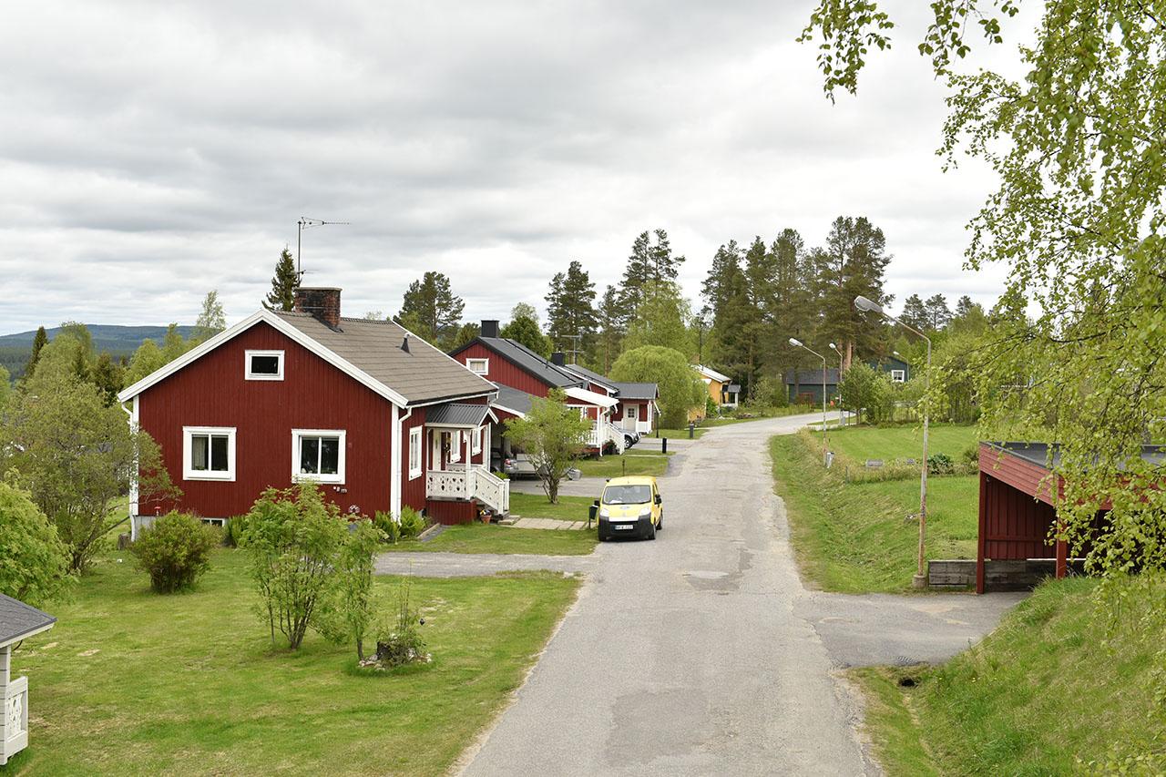 trädgårdsgatan 3