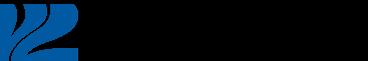 Logotyp, Västerbottens läns landsting