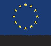Logotyp, Europeiska Socialfonden