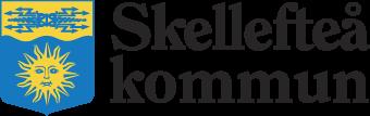 Logotyp, Skellefteå kommun