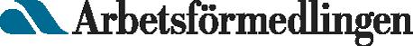 Logotyp, Arbetsförmedlingen